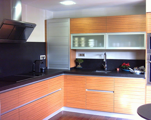 rincones en la cocina angular12