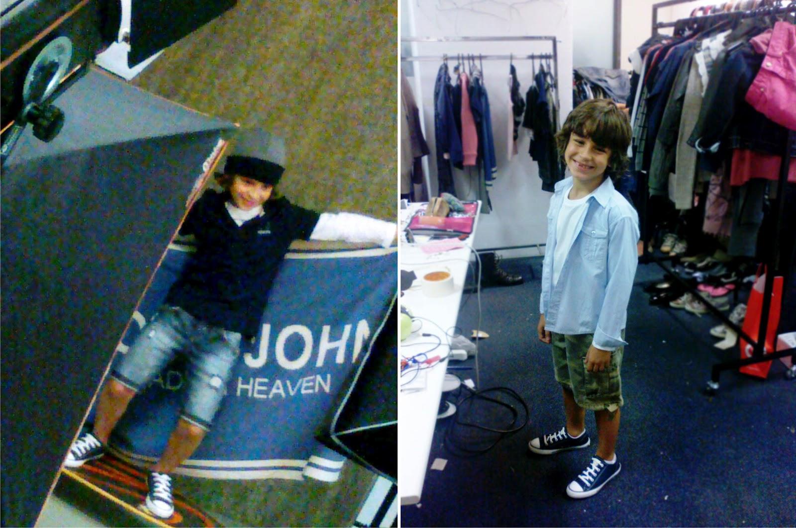 http://3.bp.blogspot.com/-c5wyGX3OiJY/T06C87AtY1I/AAAAAAAABhc/FLDv3BN54zk/s1600/Gabriel+Naranjo_John+John+Denin_making+of_nini+casting3.jpg