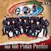 Descargar Banda MS CD No Me Pidas Perdón (2014)