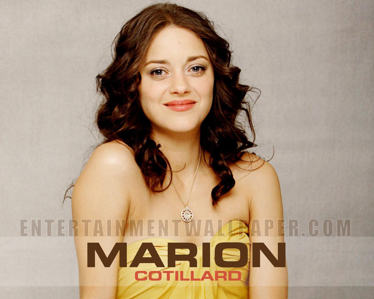 http://3.bp.blogspot.com/-c5zExHLiK4w/T8yEEVvRgWI/AAAAAAAADLo/ic8rDBJjoYo/s1600/Marion-Cotillard+new+pic+2012+02.jpg