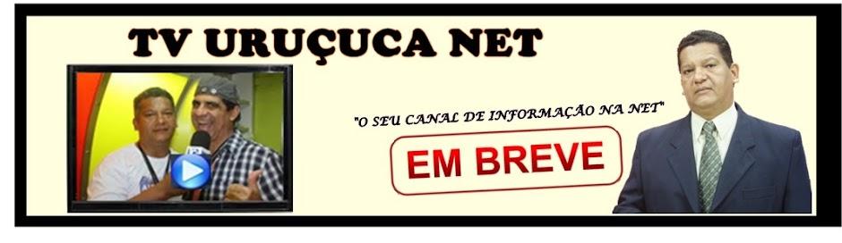 TV URUÇUCA NET