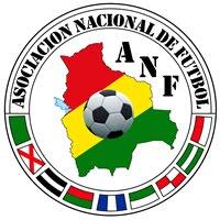 Web de la ANF