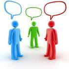 kontroversi masalah beda pendapat