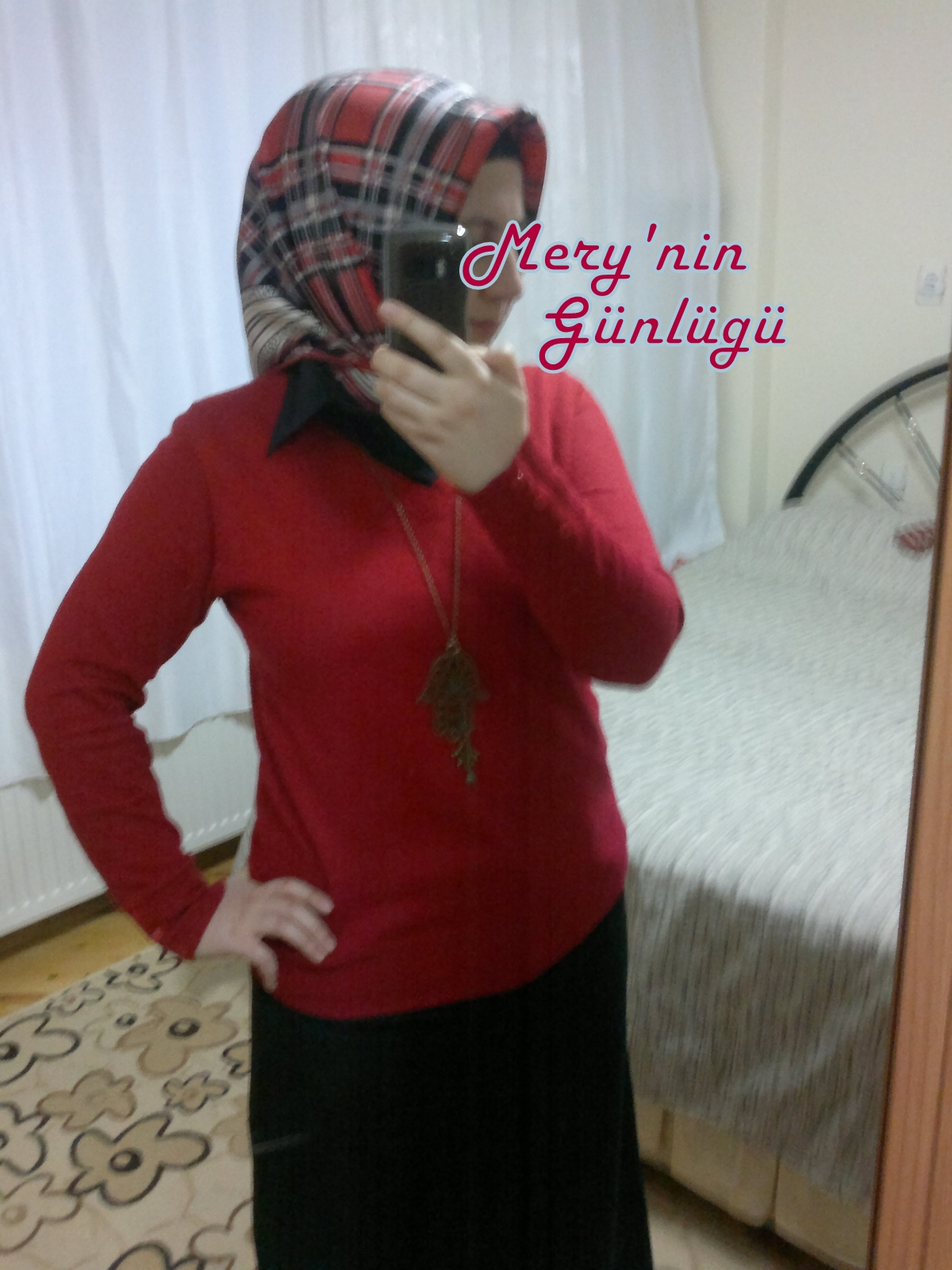 turbanli yerde tecavuz turkish hijab  Redtube Free
