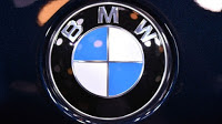 AS BMW Stirs Up Google's Alphabet Soup, Is It Clash or Wrath of the Titans?