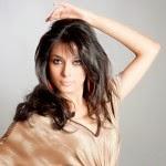 Profil Pooja Sharma Pemeran Drupadi di Serial Mahabarata ANTV