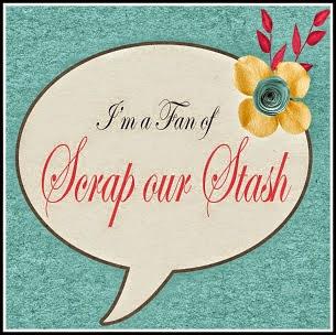 Scrap Our Stash