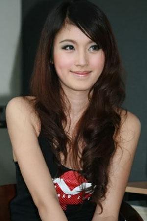 Kumpulan Foto Gadis Cantik Hot Indonesia | Abg Kimcil