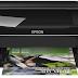 Epson Stylus TX121X Free Download Driver