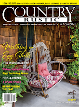 2020 SPRING ISSUE. . .