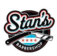 Stan's Barbershop!
