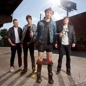 All Time Low - Bad Enough For You Lyrics | Letras | Lirik | Tekst | Text | Testo | Paroles - Source: mp3junkyard.blogspot.com