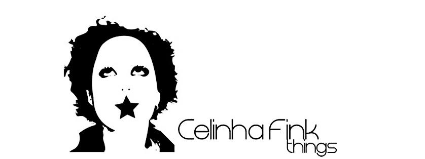 Celinha Fink