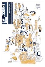 LA LICORNE/ Ensemble