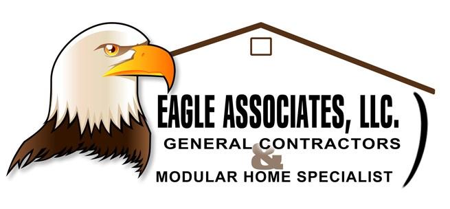 Eagle Associates