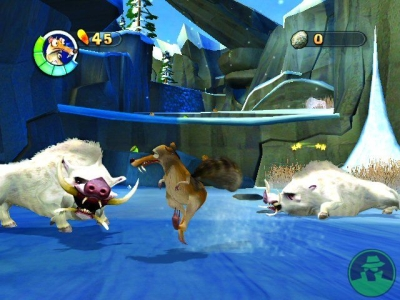 Ice Age  Pc Game Mediafire Download Download Installation Setup Ice Age  Installation Setup Download Compressed Ice Age  Pc Game Original Full Version