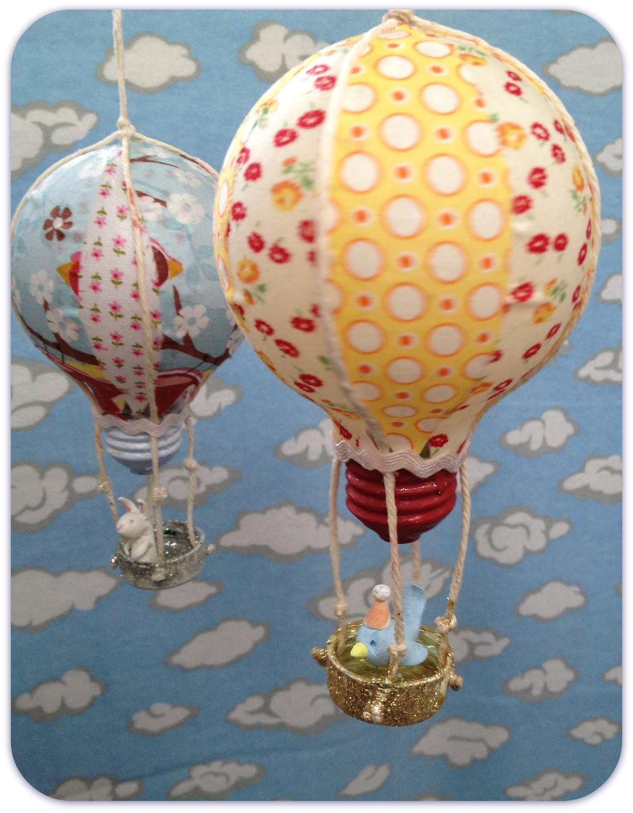 http://3.bp.blogspot.com/-c66RVW3WyRA/T2bI-74M4QI/AAAAAAAAJwU/IejN_c4KY3A/s1600/light_bulb_a_air_balloon_diy%20051-1.JPG