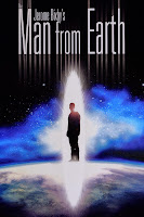descargar JThe Man from Earth gratis, The Man from Earth online