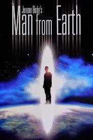 descargar JThe Man from Earth gratis, The Man from Earth online