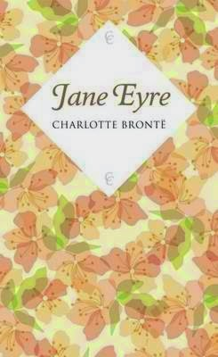 comparison of jane eyre  the color This is my multimodal for my women in lit class.