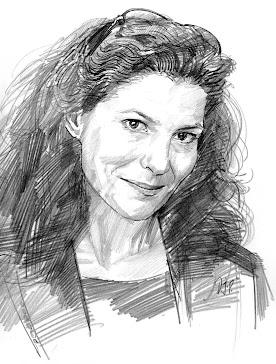 Sara BERTIN-LEVECQ