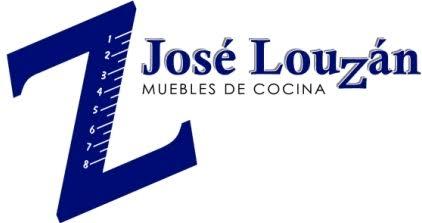 Cocinas Louzan