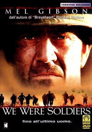 We Were Soldiers เรียกข้าว่าวีรบุรุษ HD 2002