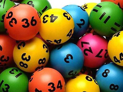 loteria-ley-de-atraccion