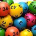 ¿Se Puede Utilizar la Ley de Atracción para Ganar la Lotería?