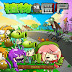 FREE DOWNLOAD GAME Plants vs Vocaloid (PC/ENG) Full Verson Mediaifire Link