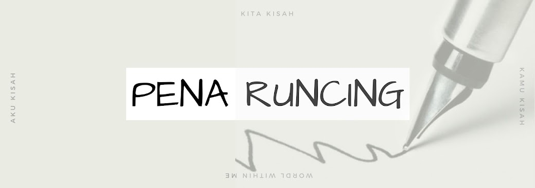 Pena Runcing