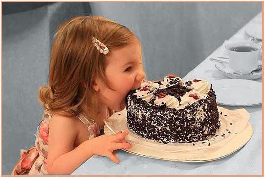 kid-cake