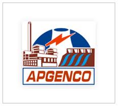 APGENCO Fireman Security Guard Recrutment 2013