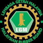 (LGM) Lembaga Getah Malaysia