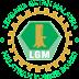 6 Jawatan Kosong (LGM) Lembaga Getah Malaysia Bulan November 2013