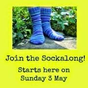 Sock-Along