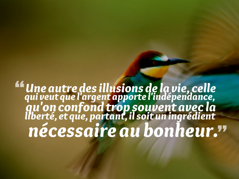 Proverbe Russe D'amour Anti Love Quotes