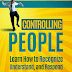 Controlling People - Free Kindle Non-Fiction