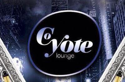 Discoteca Coyote Lounge