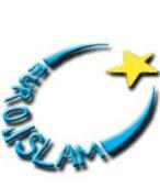Ikon Islam Eropa