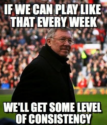 Best-Ferguson-Meme