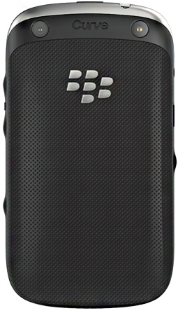 bb curve 9320 camera back
