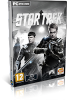 Star Trek Multilenguaje (Español) (PC-GAME)