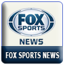 Fox Sports News Live Streaming