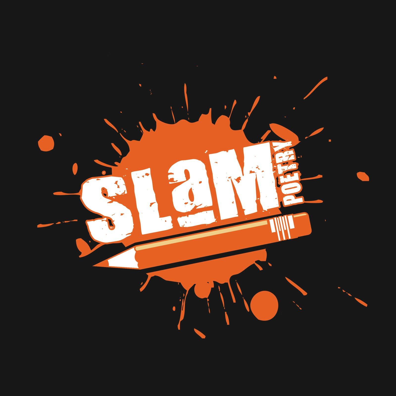Slam Culture MMXI: Slam Poetry Budapest