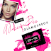 Glamourbox Launches the BYS Makeup Pro Glamourbox