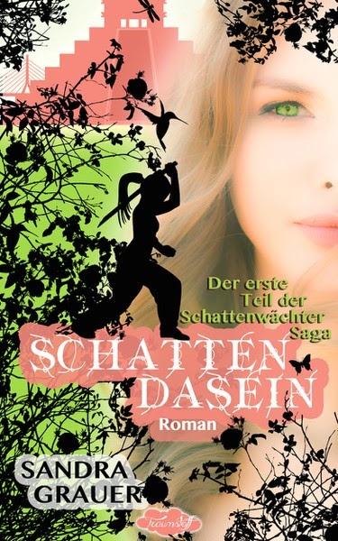 http://www.amazon.de/Schattendasein-erste-Schattenw%C3%A4chter-Saga-Sandra-Grauer-ebook/dp/B007SOH3SS/ref=sr_1_3?ie=UTF8&qid=1413995631&sr=8-3&keywords=schattendasein