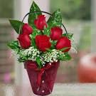 online Singapore florist