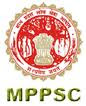 www.mppsc.nic.in MPPSC at http://employmentnews-thisweek.blogspot.in/