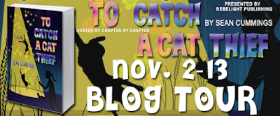 http://www.chapter-by-chapter.com/tour-schedule-to-catch-a-cat-thief-by-sean-cummings-presented-by-rebelight-publishing/